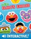 Elmos Emojis