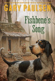 Fishbone S Song