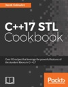 C17 STL Cookbook