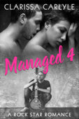 Managed - Book Four