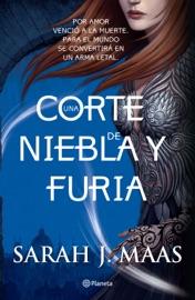 Una corte de niebla y furia (Edición mexicana) PDF Download