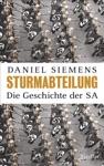 Sturmabteilung