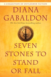 Seven Stones to Stand or Fall PDF Download