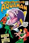 Aquaman 1962- 23