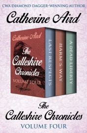 The Calleshire Chronicles Volume Four PDF Download