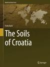 The Soils Of Croatia