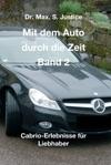 Mit Dem Auto Durch Die Zeit Band 2