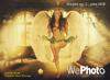 Mario Bunčuga - WePhoto eBooks: Dreams Vol 3 - June 2018  artwork