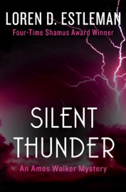 Silent Thunder PDF Download