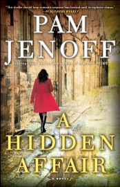 A Hidden Affair PDF Download