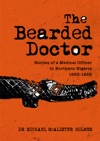 The Bearded Doctor