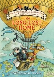 The Incorrigible Children Of Ashton Place Book Vi
