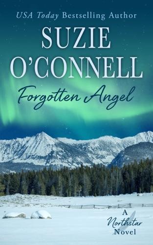 Forgotten Angel - Suzie O'Connell - Suzie O'Connell