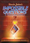 Uncle Johns Impossible Questions  Astounding Answers