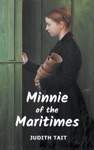 Minnie Of The Maritimes