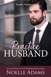 Practice Husband PDF Download