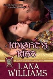 A Knight's Kiss PDF Download