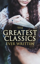 The Greatest Classics Ever Written PDF Download