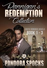 Rannigan's Redemption PDF Download