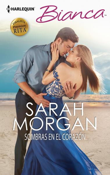 Sombras en el corazón por Sarah Morgan