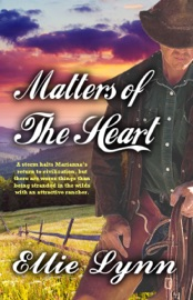 Download Matters Of The Heart