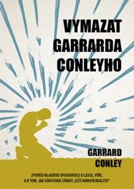 Vymazat Garrarda Conleyho PDF Download