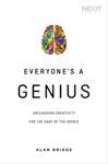 Everyones A Genius