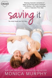 Saving It PDF Download