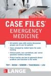 Case Files Emergency Medicine Fourth Edition