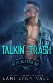 Talkin' Trash PDF Download