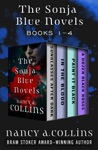 The Sonja Blue Novels Books 14