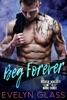 Beg Forever