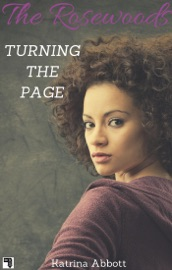 Turning the Page - Katrina Abbott