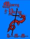 Misery  Virtue