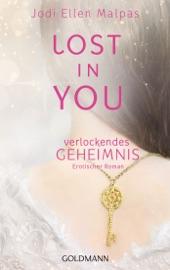 Lost in You. Verlockendes Geheimnis PDF Download