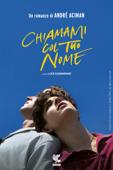 Download Chiamami col tuo nome ePub | pdf books