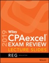 CWNA Certified Wireless Network Administrator Study Guide