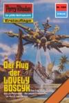 Perry Rhodan 1264 Der Flug Der LOVELY BOSCYK