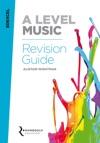 Edexcel A Level Music Revision Guide