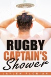 Rugby Captains Shower