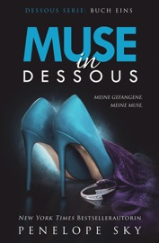 Muse in Dessous PDF Download