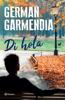 Di Hola (Edición dedicada) - Germán Garmendia