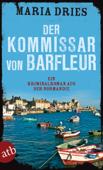 Download and Read Online Der Kommissar von Barfleur