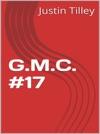 GMC Volume 17