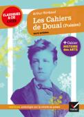 Les Cahier de Douai (Poésies)