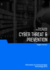 Cyber Threat  Prevention