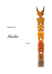 Download and Read Online Aloalo
