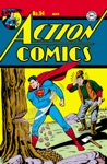 Action Comics 1938- 94