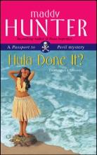 Hula Done It?