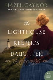 The Lighthouse Keeper's Daughter PDF Download